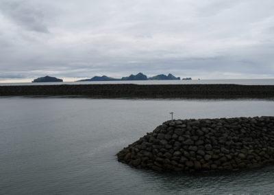 Voyage vélo en Islande Heimaey-1329