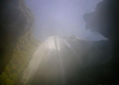 Voyage vélo en Islande Seljalandsfoss-0128